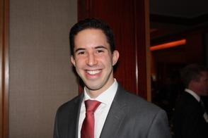 Ricky Perlman