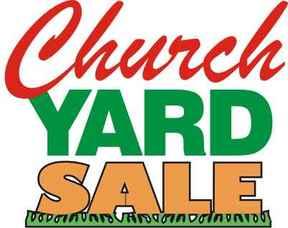 Carousel_image_e21c9e34a2a3920adc07_church-yard-sale-clip-art-123485