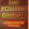 Small_thumb_8934452a2d7a4469f95b_the_positive_change.png_front