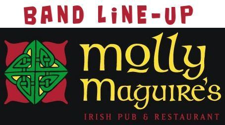 Best_0ac090954125febe882d_molly_maguire_band_lineup