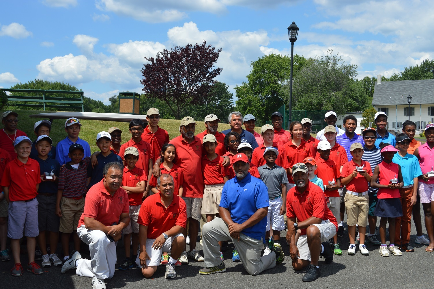 24bbc158322ea1e46d3c_Shippen_Golf_Tournament.JPG