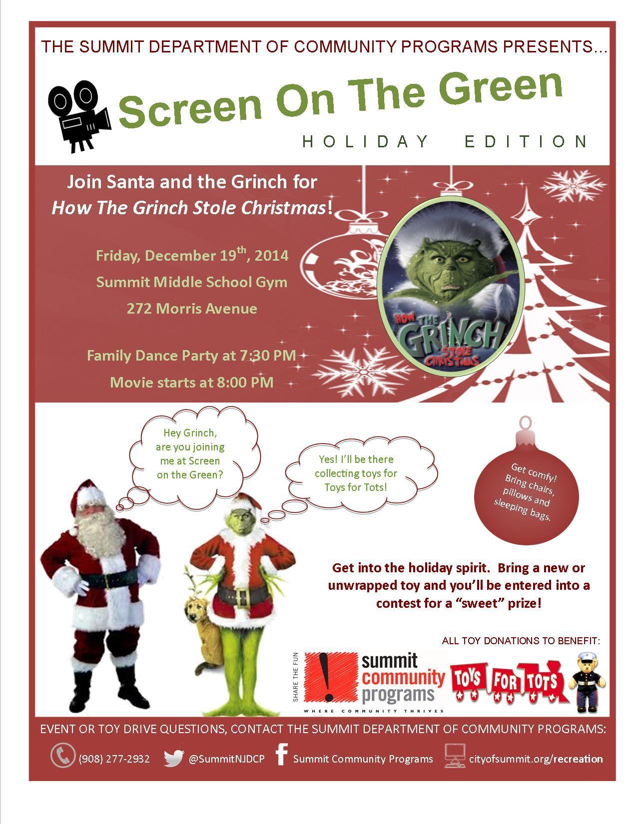 26414dd150b3cf429cb3_Screen_on_The_Green_Christmas.jpg