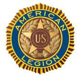 2c56774415be0271ba4d_American_legion.jpg