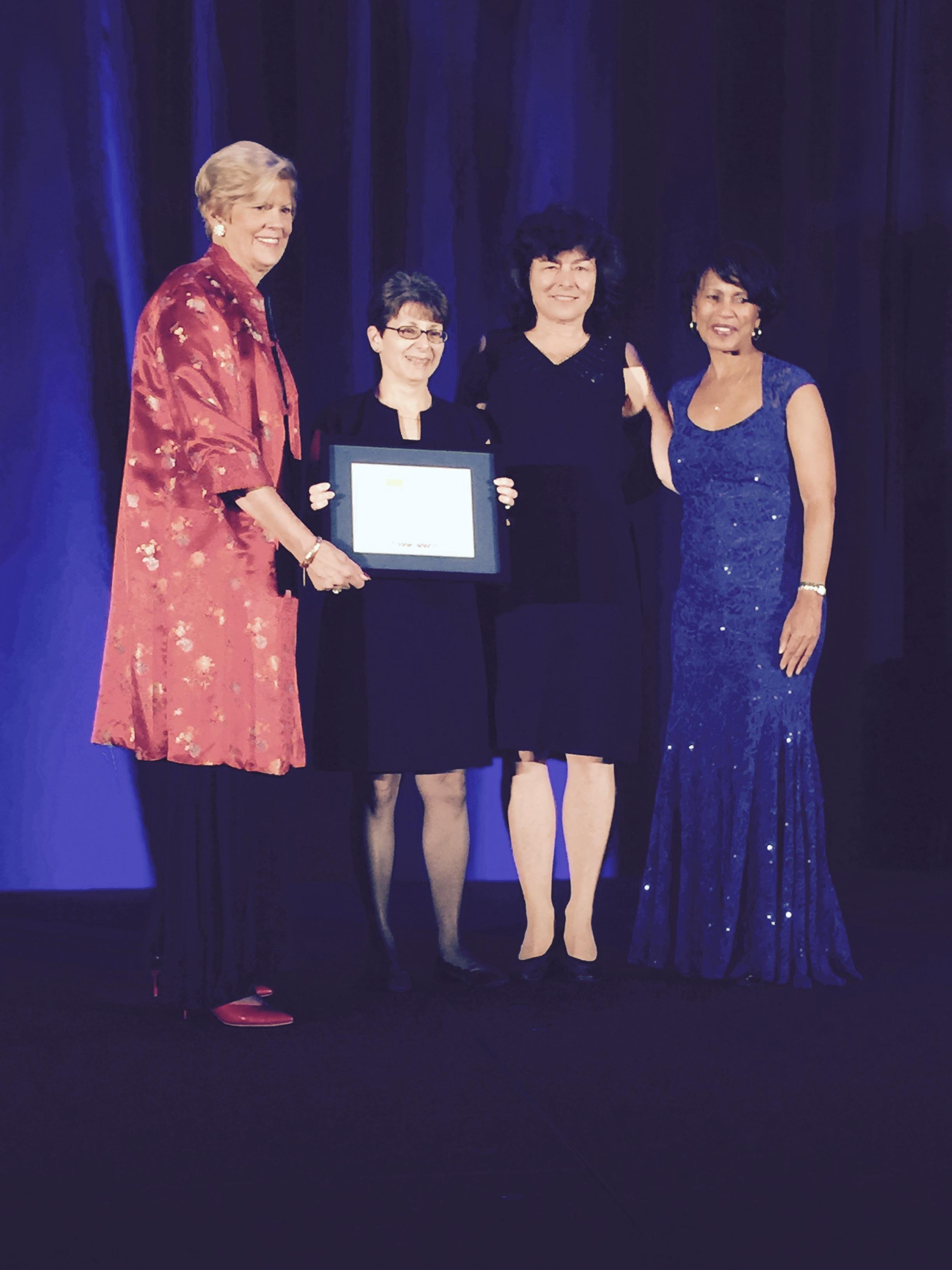c2c6925fb10579a6187d_CoE_Award_2015_NLN_Summit__4_.jpg