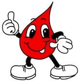 d967ae9579d5201eb182_blood-drive.jpg
