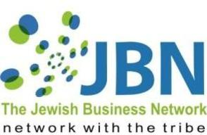 Jewish Business Network to Hold Annual BizExpo  on October 22, 2013 in West Orange, photo 1