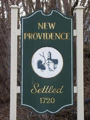 New Providence Moves Cautiously to Sell Liquor License, photo 1