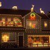Small_thumb_6227a334b5576db1340a_outdoor-christmas-house-lights-ideas