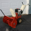 Small_thumb_ad5f7ca2002f946d34fd_gilson_snowblower