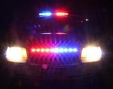 Thumb_4f0df4e55a35fb90900c_policelights