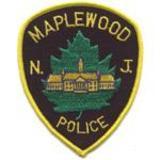 Thumb_ed404b28d9481b8c759f_maplewood_police