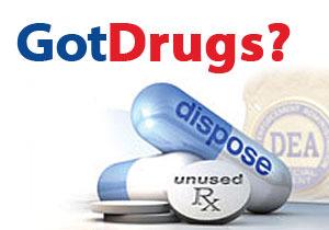 07fb9747815ea2feb262_dea_got_drugs.jpg
