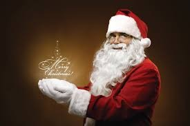 0f7e08cd7f98041ba2a5_Santa_Claus.jpg
