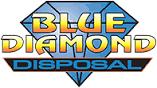 3c313007b7b9fb123605_blued.jpg