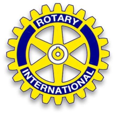67d18a2818aed73027f1_Rotary.jpg