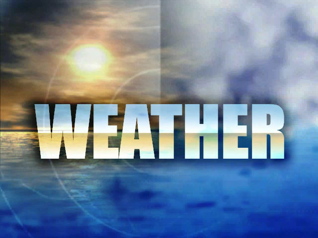 687dcbe4117b9c63bdf1_Cool-New-Weather-Apps.jpg
