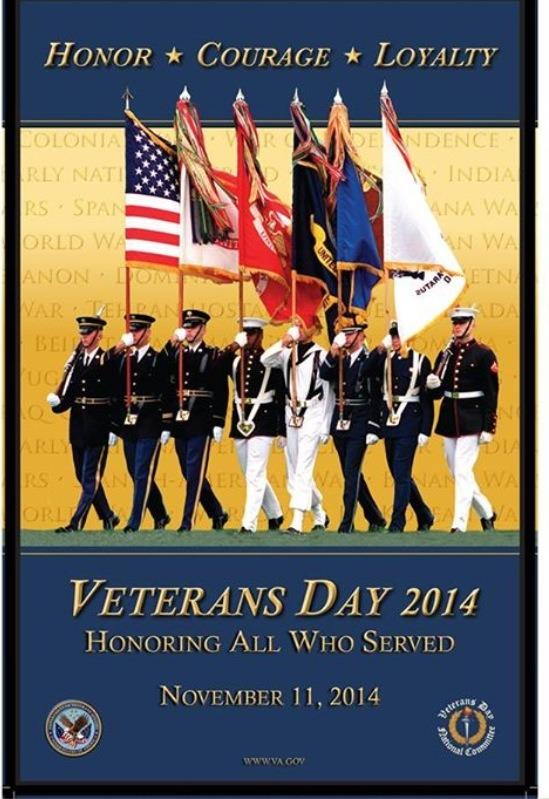 71dddc6d1e059b40b496_veterans.PNG