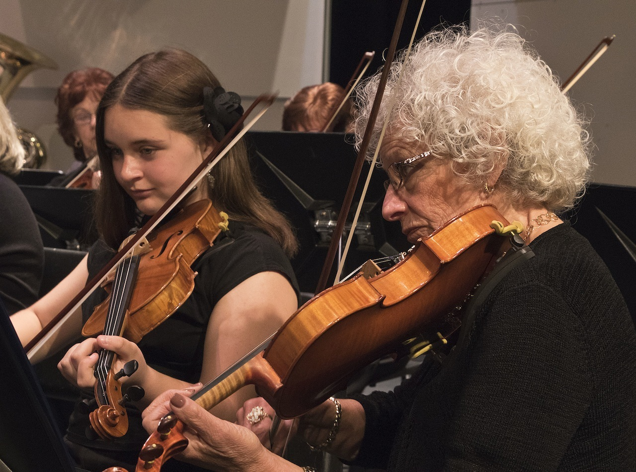73e928308ac9fa2e5073_Photo_1_-_Two_violinists_share_a_stand_during_an_NJIO_performance.jpg