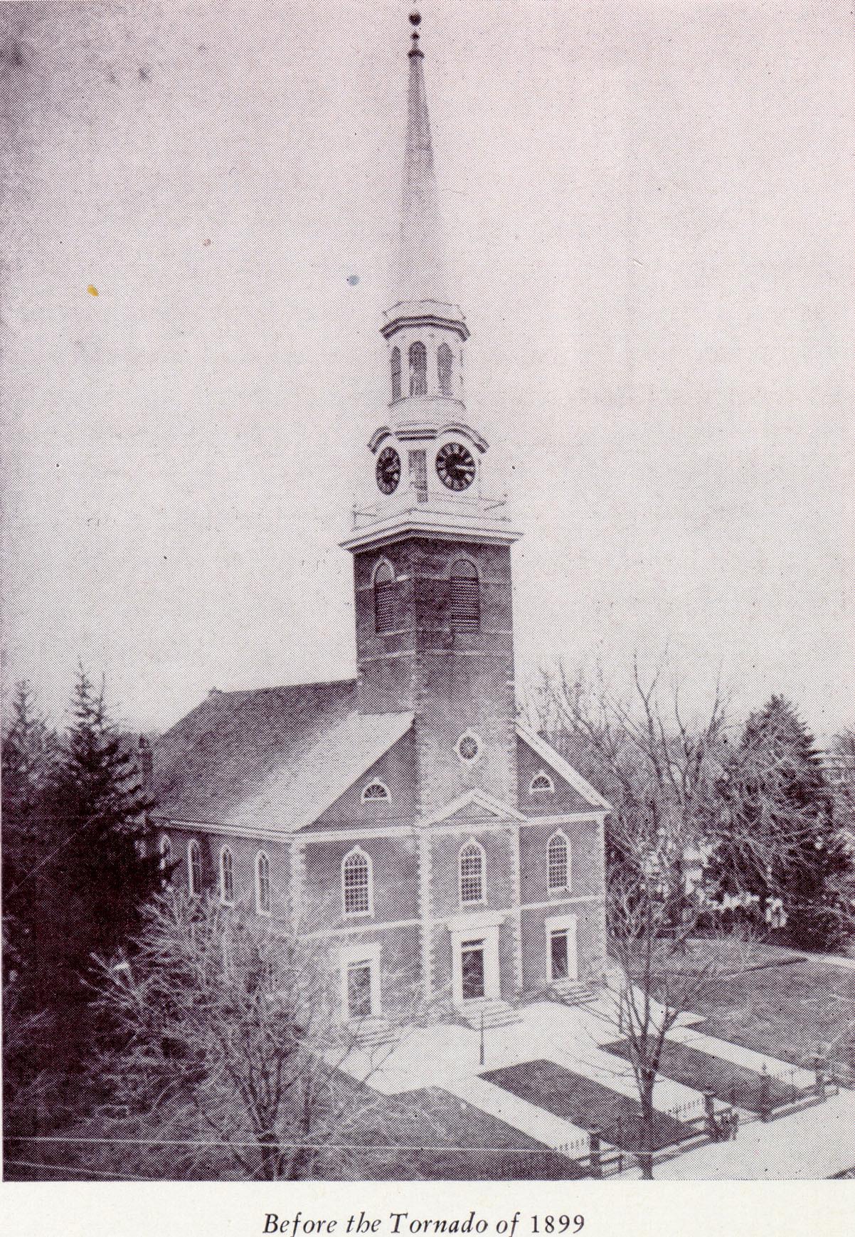 97b009fc3f24ecb9af33_Historic_Image_of_First_Presbyterian_Elizabeth_-_Copy.jpg