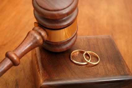 b363dea302e57e4c7508_divorce.jpg
