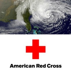 c5fa86af2b2c94d7cec2_american-red-cross-sandy.jpg