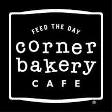 Corner Bakery Cafe to Open Doors to South Plainfield Neighbors Aug. 18, photo 1
