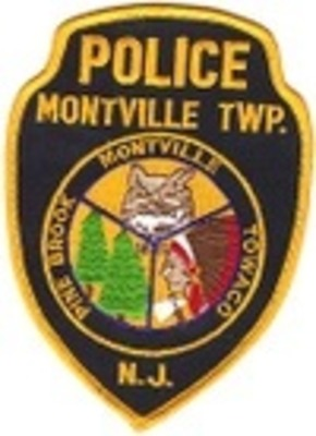 Montville Township PD Blotter: Marijuana and Theft, photo 1