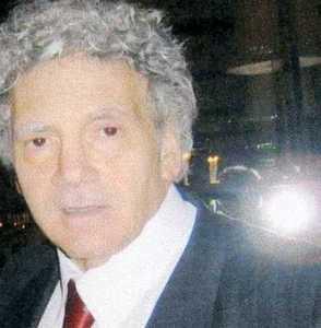 FBI 'Has Found no Evidence' Against Menendez, photo 1