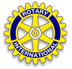 Rotary Clubs Seek New Members, photo 1