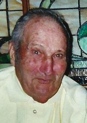 Obituary for Anthony J. Rundella, Sr., photo 1