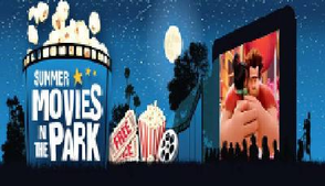 Sparta Free Summer Movie and Concert Series, photo 1