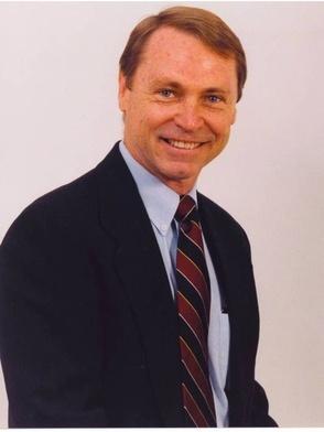 Craig L. Symonds