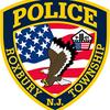 Small_thumb_10dfa7341fa63f336856_roxbury_cop_shield