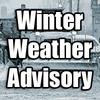 Small_thumb_344a4d35ddb8e83e0844_winter_weather_advisory
