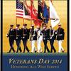 Small_thumb_71dddc6d1e059b40b496_veterans