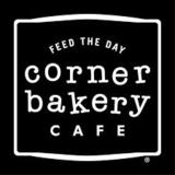 Thumb_10a7b95844de714eb755_corner_bakery