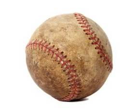 Top story 535fb662c2ed71303f79 baseball1