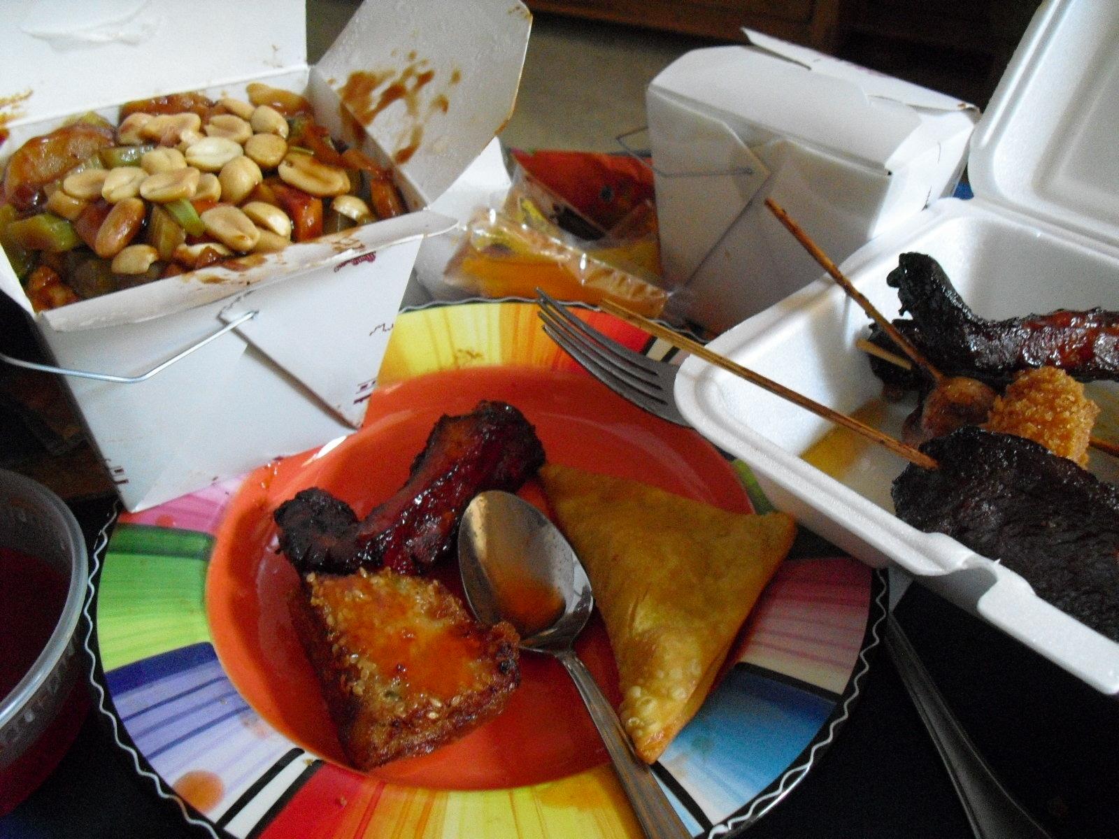 291a97fe79fa554cf541_Chinese_food_-Schewuan_Shrimp___pupu.jpg