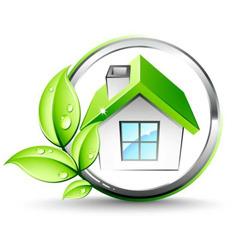 2aa887d34488023a1345_clean-house.jpg