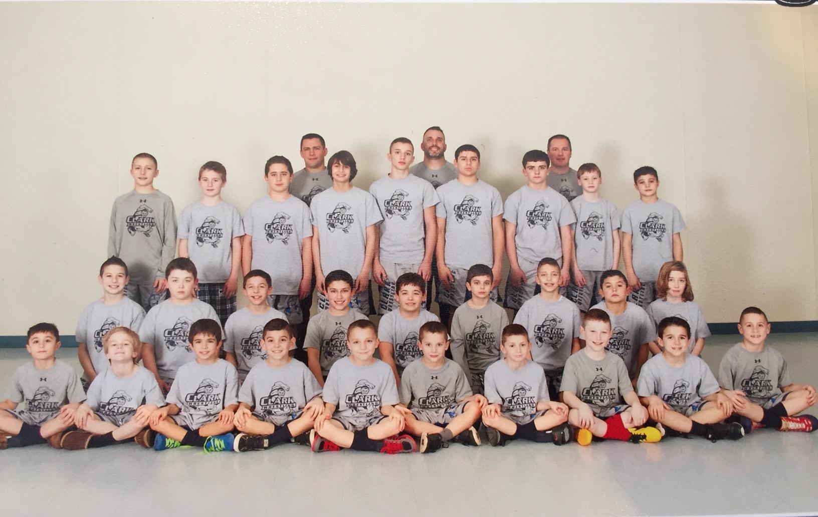 2cf4aa9669ddf068e2fc_Clark_Rec_Wrestling_Team_Photo_2014-2015.png