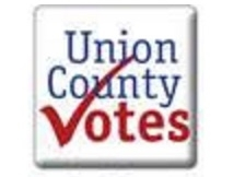 3bb860660ffad0f9f076_union_county_votes.jpg