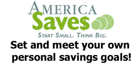 72e8a2f72ba000ee3636_America_Saves.PNG