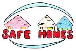 77566634bb1b39855592_SafeHomes.jpg