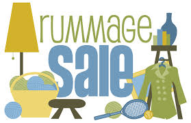 7fedcde871783b54f19f_rummage_sale.jpeg