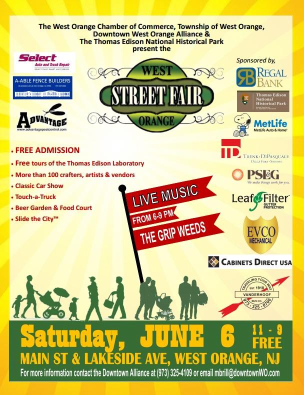 adcfda5646286b6a35c8_street_fair.PNG