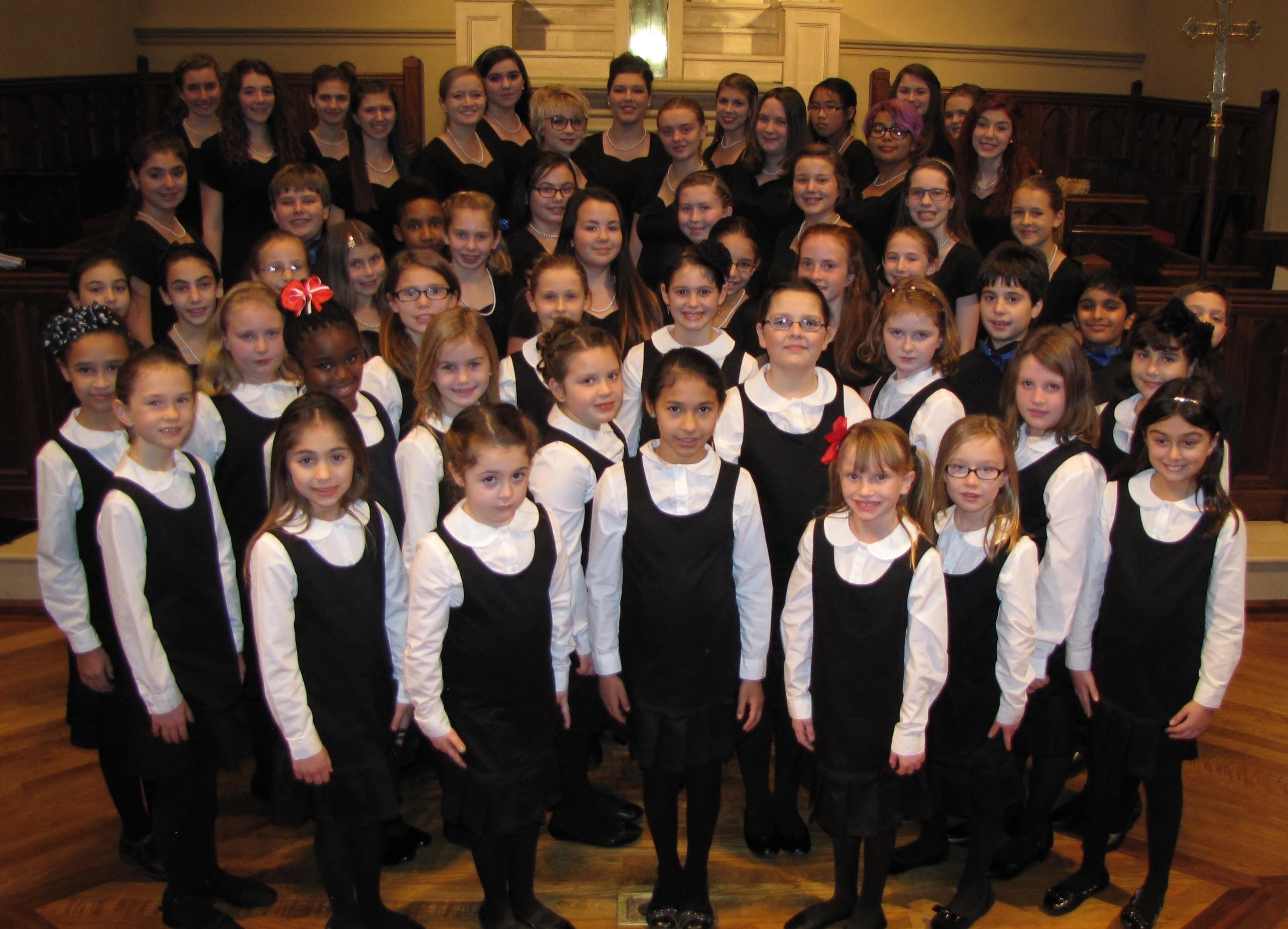 b0955651a90d7c0b5fca_Children_s_Chorus_of_Sussex_County.JPG