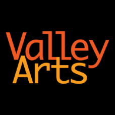 Gallery ArtWalk and Exhibition Super Saturday to be Held In Valley Arts District, photo 1