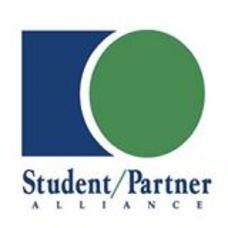 S / P Alliance
