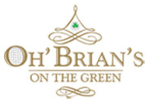 Oh' Brian's on the Green Official Grand Opening, photo 1
