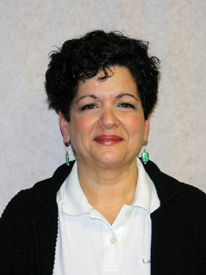 Maura Lapinski to Assistant Vice President – Loan Closing Manager